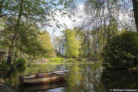 Englischer Garten Eulbach by Englischer Garten Eulbach