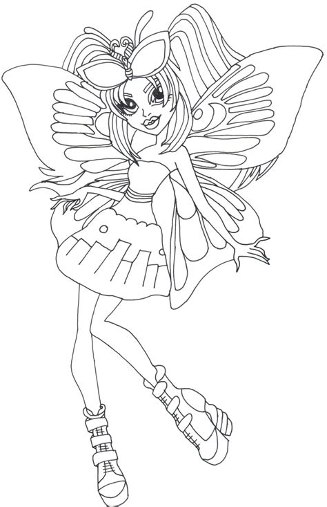 coloring book pages high 55 free high coloring pages for you gianfreda net