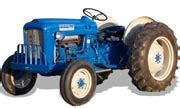 Ford 2000 Tractor Parts Ford 2000 Tractor Parts Helpline 1 866 441 8193