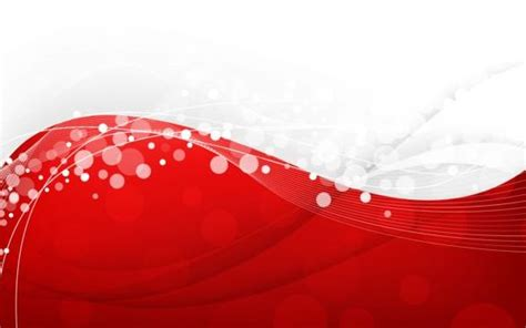 background vector merah abstract red background vector illustration vector