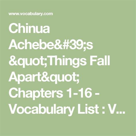 themes and exles in things fall apart best 20 things fall apart ideas on pinterest things