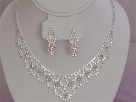 Wedding Jewellery by Bridal Jewelry Chicago Wedding