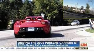 Porsche Paul Walker Died In Paul Walker Car Crash New Porsche Gt