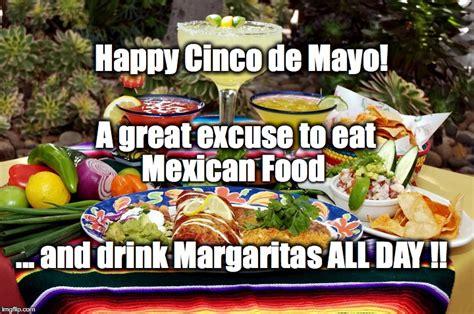 Memes Del 5 De Mayo - memes 5 de mayo 28 images cinco de mayo quotes like