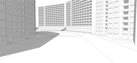 sketchup layout line quality hidden line model poor quality jpegs sketchup