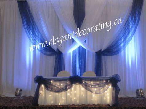 Wedding Backdrop Edmonton by 24 Best Cake Tables Works Of Like The Wedding Cake