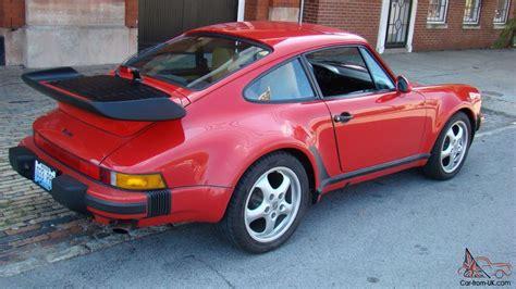 porsche turbo classic classic turbo porsche 930 911