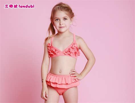 junior underwear model panty preteen underwear adanih free hd wallpapers