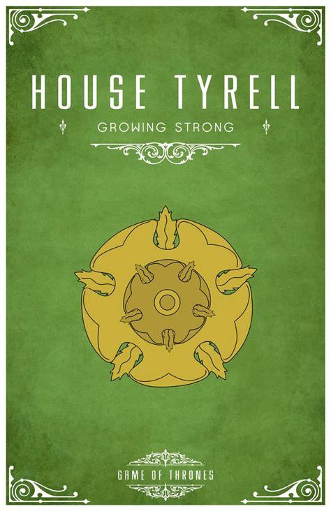 tom gateley s beautiful minimalist of thrones house
