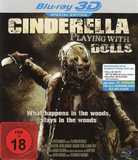 film cinderella playing with dolls cinderella playing with dolls dvd oder blu ray leihen