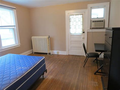 2 bedroom apartments chaign il one bedroom apartments uiuc one bedroom apartments chaign