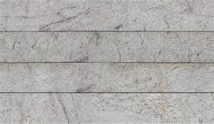 texture tiles gallery for gt seamless stone tile texture