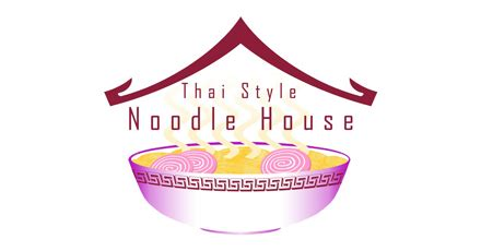 thai style noodle house thai style noodle house delivery in las vegas nv restaurant menu doordash