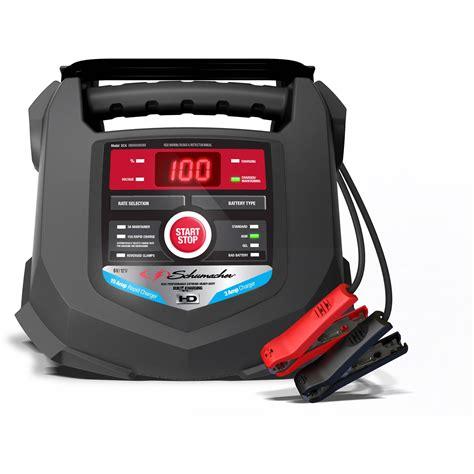 Battery Baterai Advan I5 Original schumacher electric 15 battery charger ebay