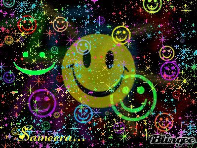 my cool my super cool smiley picture 113600862 blingee com