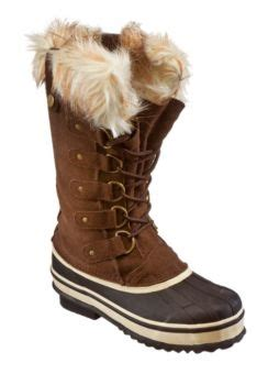 17 best images about boots an obsession on