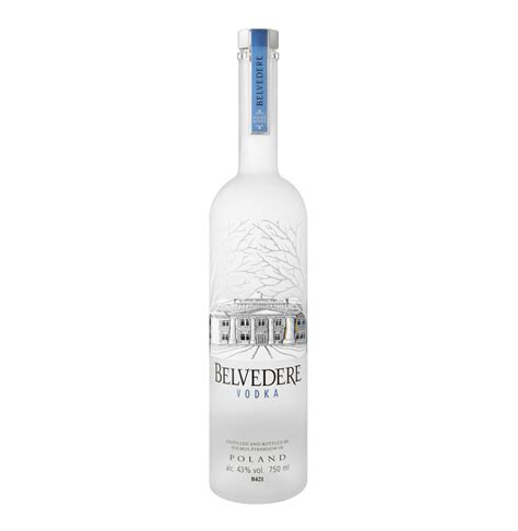 vodka price belvedere imported vodka 1 x 750ml lowest prices