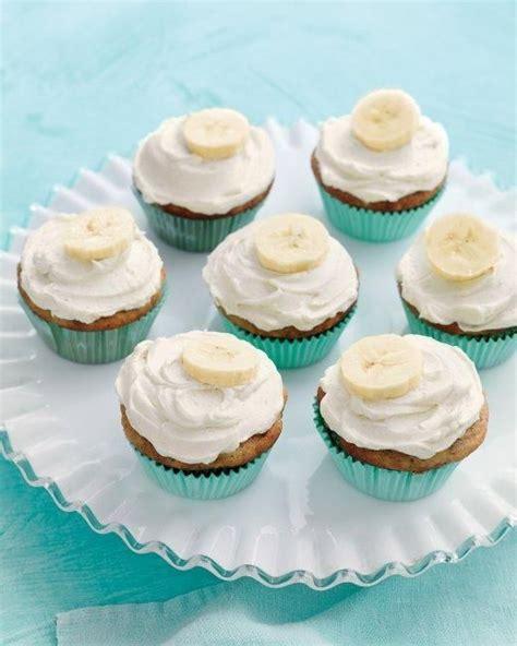 cupcakes de martha stewart 8426140807 1000 images about cupcakes on hummingbird cupcakes banana cupcakes and martha stewart