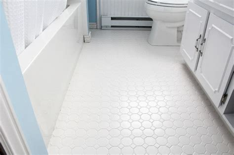 how to get white grout clean bright green door