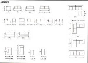 misure divano due posti divano due posti dimensioni idee per il design della casa