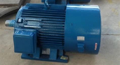 Sale Magnet Bombay Kecil free energy permanent magnet generator in new delhi delhi j d engineering works