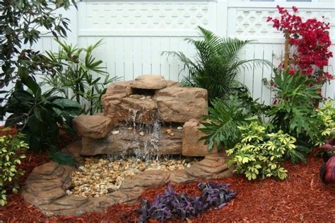 diy water fountains outdoor bing images rugged