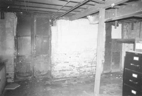 sidewalk basement doors exle sidewalk basements 2 nipgen block ihs built