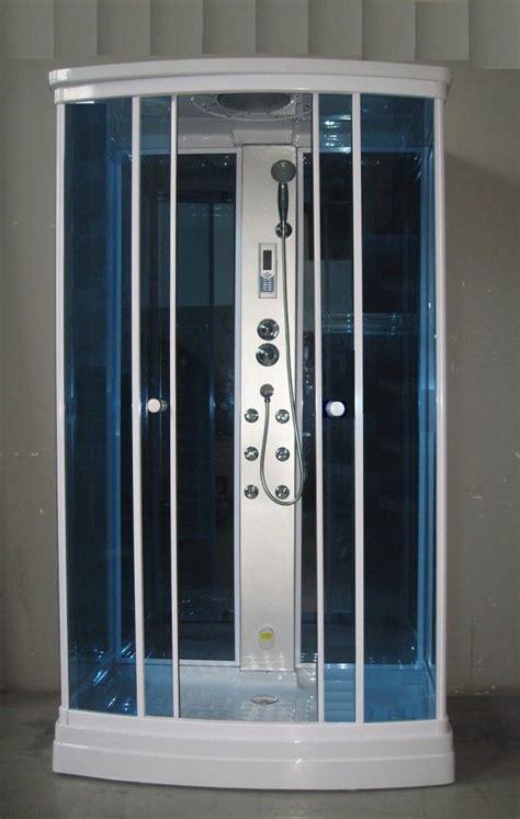 cabina doccia 120x80 box doccia 120x80 tutte le offerte cascare a fagiolo