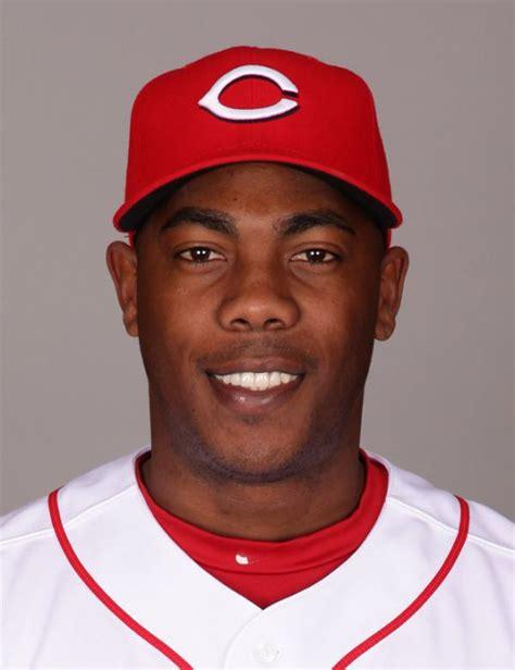 Chapman L by Aroldis Chapman Ny Yankees Major League Baseball