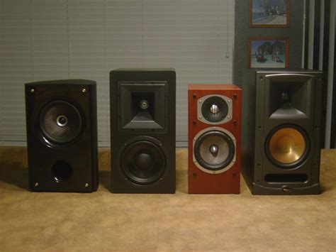 hsu hb1 mk2 avs forum home theater discussions and