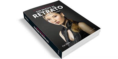 libro sin miedo al retrato libro sin miedo al retrato pdf sony icf 7600ds workshop repair manuals download