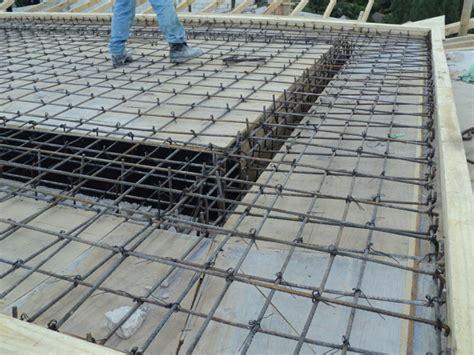 cadenas prefabricadas construccion foto losa maciza de concreto armado de construcci 243 n