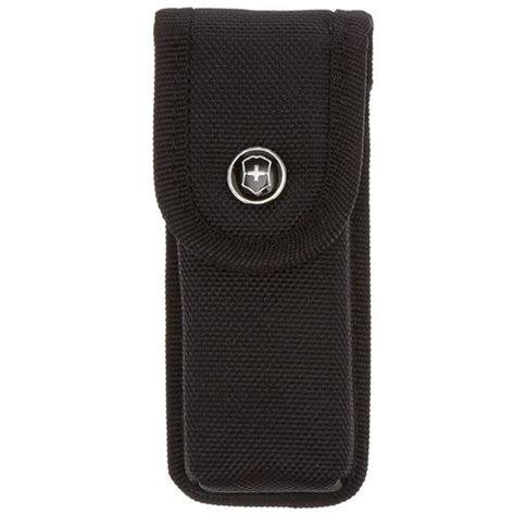 cordura belt pouch victorinox swisstool cordura belt pouch swiss army knife