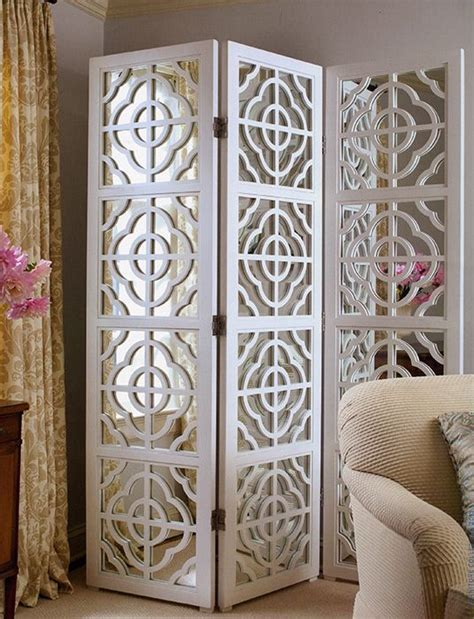 Wooden Shutters Interior Home Depot 25 best ideas about folding screens on pinterest room