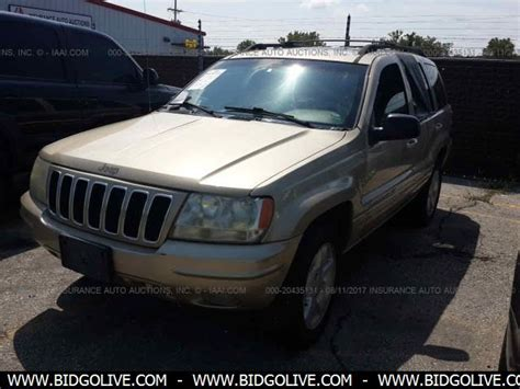 used jeep car used cars for sale jeep page 2 upcomingcarshq