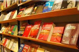 libreria cattolica editoria cattolica uccr