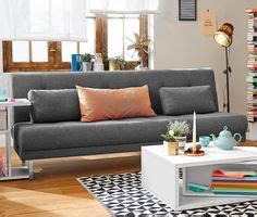 tchibo sofa beistelltisch wei 223 49 95 http www tchibo de