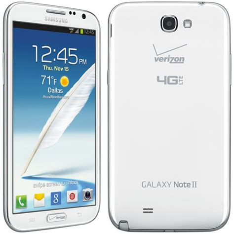 Vans Samsung Galaxy Note 2 Custom how to flash a custom rom on the samsung galaxy note 2 verizon