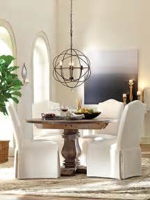Kitchen Table Hardware Aldridge Dining Table Kitchen Nook Great Price With Similar Look To Restoration Hardware