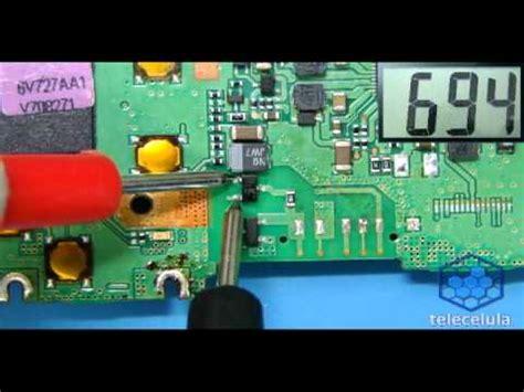 capacitor smd medir como testar o capacitor cer 226 mico no mult 237 metro funnydog tv