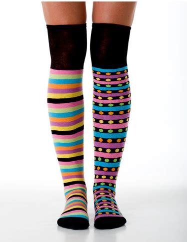 mismatched socks jeri s organizing decluttering news 7 strategies for avoiding the heartbreak of the single socks