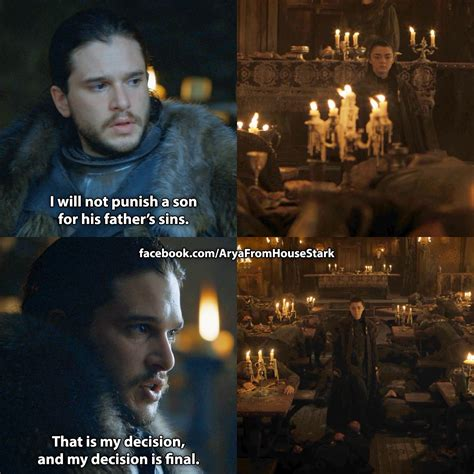 Wedding Quotes Of Thrones by Of Thrones Season 7 Quotes Jon Snow Kit Harington