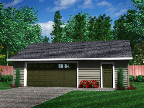 garage plans with shop two story simple house interior joy studio design