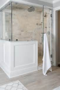 master bathroom design ideas photos 25 best master shower ideas on master