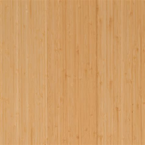 Engineered Bamboo Flooring Redirect