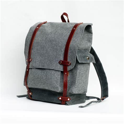 sketchbook backpack 259 best images about handbags on ralph