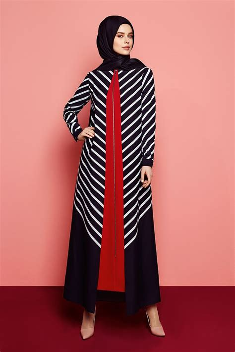 Kode 44556 Dress Style 117 best images about on black abaya dress and allah