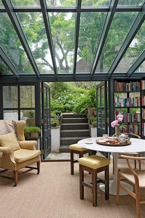 sunroom ideas 20 amazing sunroom ideas with sunlight house