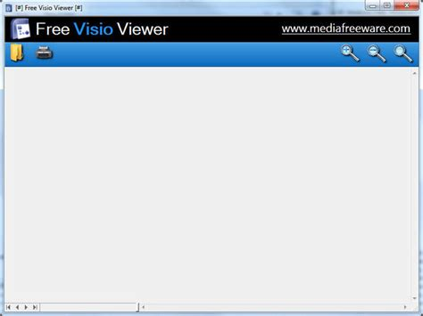 free visio reader free visio viewer v1 0 0 gratis freeware