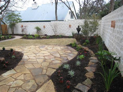 central texas landscape design ideas landscape timber 48 best austin xeriscape ideas images on pinterest yard